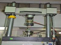 Materials Mechanics