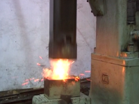 Materials Processing