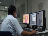 माइक्रोस्ट्रक्चरल इंजीनियरिंग